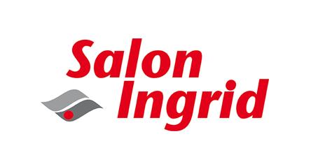 Logo von Ingrid Helmle